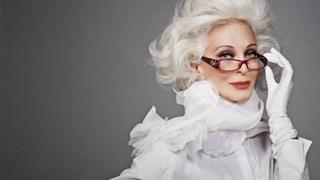 11 вдъхновяващи жени, които доказват, че за красотата няма лимит