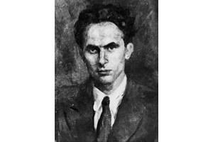 Майсторът на екслибриса Пенчо Кулеков често не искал пари за шедьоврите си