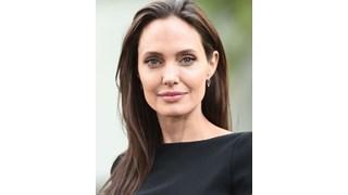 Джоли с нови изисквания към Брад Пит