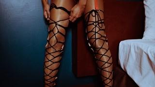 Нова мода: сексробиня