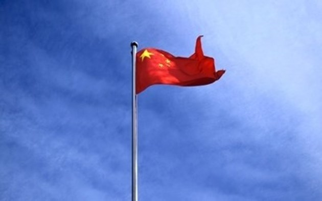 Расте броят на чуждите компании, които регистрират патенти в Китай