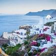 Без ваксина за море в Гърция