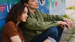 Как да разпознаем нездравословната любов