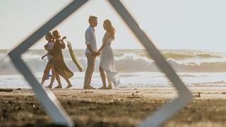 8 неща, които читавият мъж никога не прави в една връзка