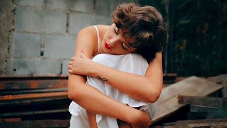 От какво ни разболява чувството за самота