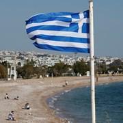 Гърция се отваря през юни, турските хотели не поскъпват