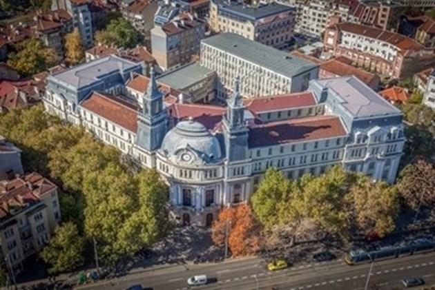 ЕК одобри предложението на България по програмата за селските райони