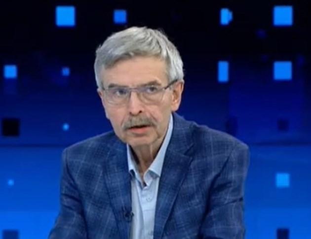 Икономисти: След санкциите на САЩ, основният риск е репутационен. Може да смути инвеститори