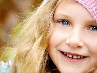 6 черти в характера на индиго децата