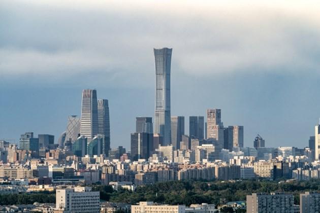 Над две трети от европейските компании в Китай са оптимисти за бъдещото си развитие в страната