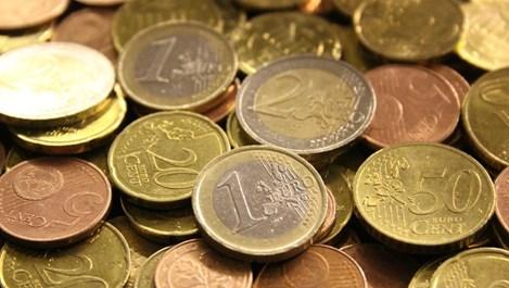 24 000 българи са част от 5% най-богати граждани в света