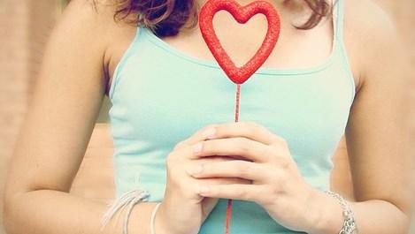 Сърдечни болести: с какво жените трябва да сме наясно