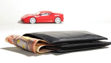 Как да използвам ефикасно кредита си?