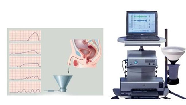 Уродинамические исследования при простатитах как опасен простатит для женщин