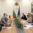 Марияна Николова: Германците избират България като дестинация за туризъм