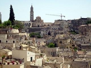 Южна Италия и Сицилия: една фантастична разходка