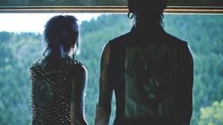 Само за тийнейджъри: здравословни решения на тема секс