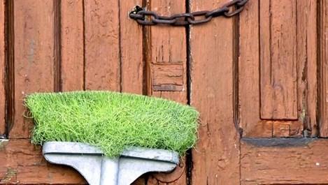 9 неща, които не чистим (а трябва)