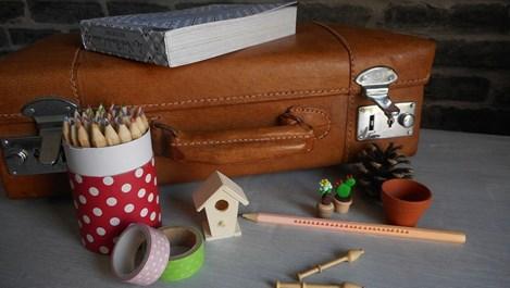 Бабини хитрини: Как да спасим любими вещи от износване