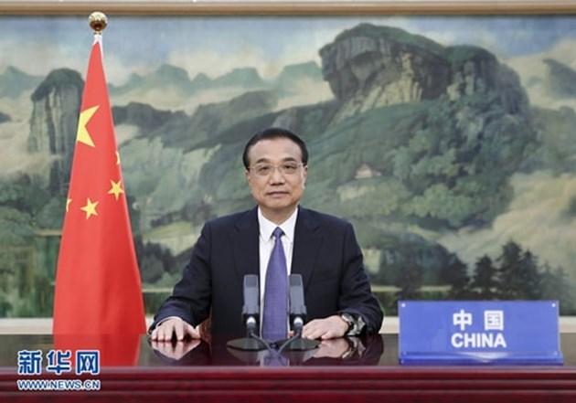 Китай ще подкрепи с 20 млн. долара световния ваксинален съюз в битката с COVID-19