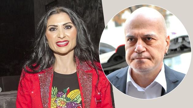 Софи Маринова иска ромите да не са дискриминирани