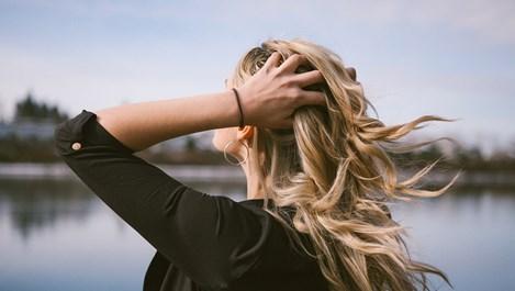 Кои са боите, които не съсипват косата