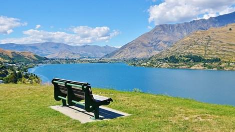 Как Нова Зеландия пребори коронавируса за 14 дни