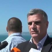 Премиерът Янев: Не ковид кризата е големият проблем на българския туризъм