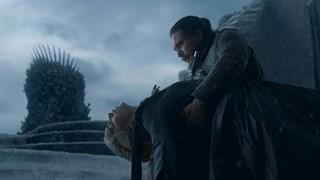 """Феноменът """"Игра на тронове"""" и защо краят подлуди зрителите"""
