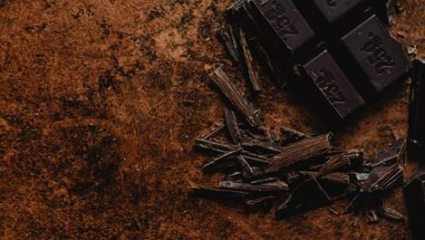 Доказано! Черният шоколад повишава имунитета