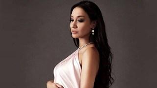 Мария Илиева е бременна