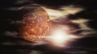 Венера в Дева - да подредим себе си