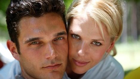 Първата година брак – да я изпратим без жертви