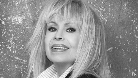 Лили Иванова: След себе си ще оставя само творчеството си