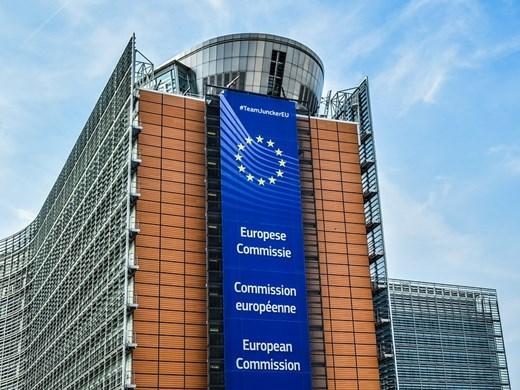 Европейската комисия се стреми към нулево замърсяване на въздуха, водата и почвите