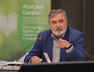 Доц. Кунчев: Издаването на фалшиви COVID сертификати е престъпление