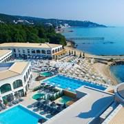 Германци превръщат курорт край Варна в целогодишна дестинация за здравен туризъм