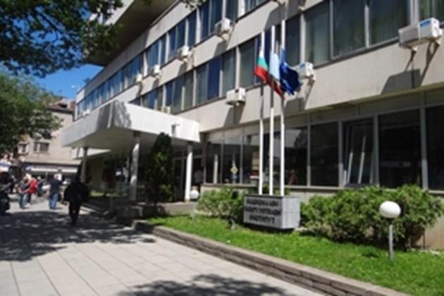 Отпада представянето на документи пред НОИ за определяне на обезщетенията