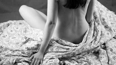 10 сексуални заповеди, които всеки мъж трябва да знае