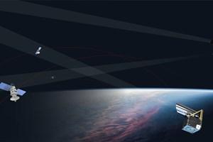 Илон Мъск вече е изстрелял в космоса над 1500 сателита, а плановете на Джеф Безос са да прати там 3236 апарата в следващото десетилетие.