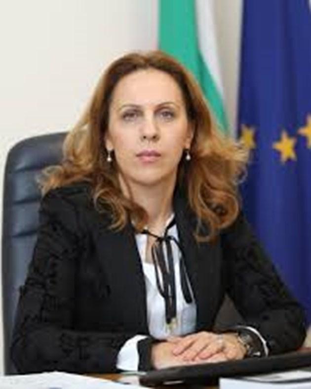 Новият министър на туризма на среща с бранша във Варна днес