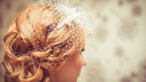 12 нестандартни трика за красива коса