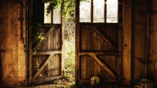 Меркурий в Риби – ключ за затворени врати