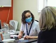 Отмениха грипната епидемия във Варна