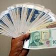 МС намали средствата за 56 първостепенни разпоредители с бюджета заради COVID