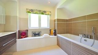 Как да изберем подходящо отопление за баня