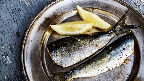 Тънкости при приготвянето на риба (+рецепти)