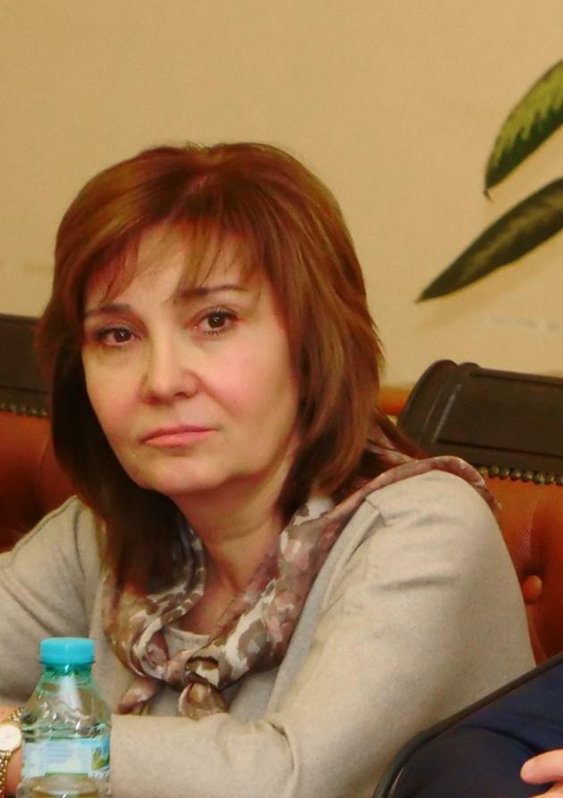 COVID-19 превъзпита българите! Плащат ударно данъци