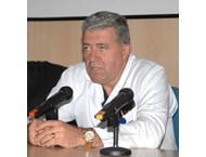Проф. Генчо Начев: 2021 г. ще  се направи първата белодробна трансплантация у нас
