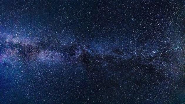 Кръстиха астероид на млада българска изследователка